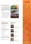 Liegenschaften mit Renditepotential – und es gibt sie ... - Markstein AG - Seite 6