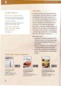 Ernährung bei Lebererkrankungen - Seite 2