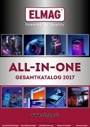 ELMAG-Gesamtkatalog_ALL-IN-ONE