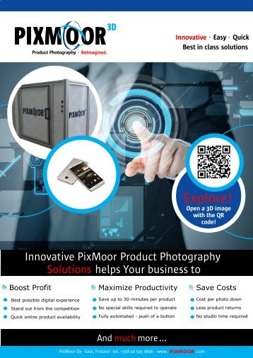 PixMoor Flyer v1.0
