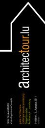 guide d'architecture contemporaine du ... - Esch sur Alzette