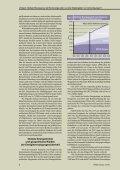 Globale Renaissance der Kernenergie oder nur eine Wiedergeburt ... - Seite 4
