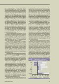 Globale Renaissance der Kernenergie oder nur eine Wiedergeburt ... - Seite 5
