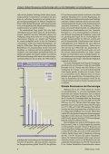 Globale Renaissance der Kernenergie oder nur eine Wiedergeburt ... - Seite 6