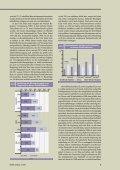 Globale Renaissance der Kernenergie oder nur eine Wiedergeburt ... - Seite 7