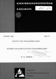 KFK0027.pdf