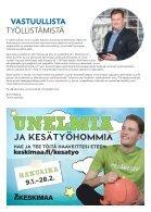 1702_Keskimaa_Sinun Etusi_195x273_pieni - Page 2