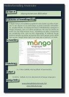 Formdogkatalog - Page 4
