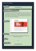 Formdogkatalog - Page 5