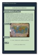 Formdogkatalog - Page 6