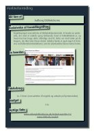 Formdogkatalog - Page 7