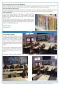 Coombeshead Academy Newsletter - Issue 54 - Page 2