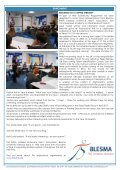 Coombeshead Academy Newsletter - Issue 54 - Page 3