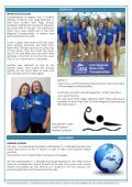 Coombeshead Academy Newsletter - Issue 54 - Page 4