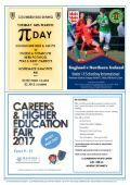 Coombeshead Academy Newsletter - Issue 54 - Page 5