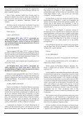 PLE - Page 5