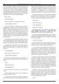 PLE - Page 6