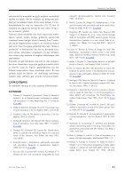 Respircase Cilt: 2 - Sayı: 2 Yıl: 2013 - Page 6