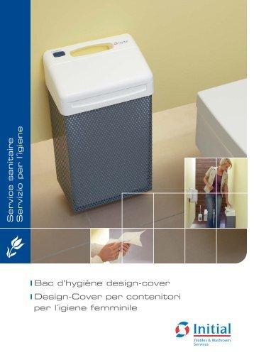 designcoverdv220406v001 012011:layout 1