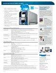 Kartendrucker Datacard® SD360TM und SD260TM - Seite 2