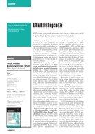 KOAH Bülteni 2009 Sayı 1 - Page 2