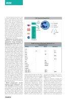 KOAH Bülteni 2009 Sayı 1 - Page 4