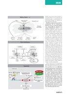 KOAH Bülteni 2009 Sayı 1 - Page 5