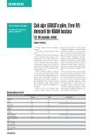 KOAH Bülteni 2009 Sayı 1 - Page 6