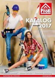 Katalog_2017_2.compressed