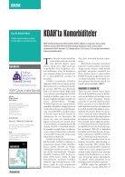 KOAH Bülteni 2009 Sayı 3 - Page 2
