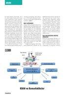KOAH Bülteni 2009 Sayı 3 - Page 4