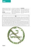 KOAH Bülteni 2009 Sayı 3 - Page 6
