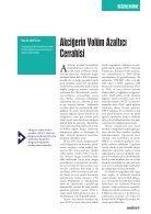 KOAH Bülteni 2009 Sayı 3 - Page 7