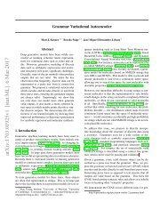 arXiv:1703.01925v1