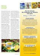 Vitalkrone NÖ 2017-03-05 - Page 7