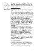 Mastercoach Falldokumentation_Michael - CNLPA - Seite 2