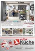 Große Küchemesse bei Meine Küche in Köthen! - Seite 4
