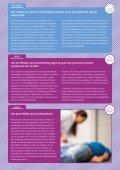 Feiten en fabels over ecstasygebruik - Page 2