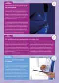 Feiten en fabels over ecstasygebruik - Page 3
