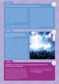 Feiten en fabels over ecstasygebruik - Page 4