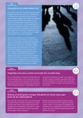 Feiten en fabels over ecstasygebruik - Page 5