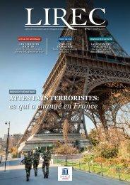 ce qui a changé en France
