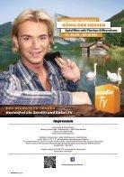 Melodie TV Magazin 03 04 2017 40-seiter - Page 2