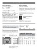 RCT Reichelt Chemietechnik GmbH + Co. - Thomafluid III (IT) - Page 2
