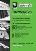 RCT Reichelt Chemietechnik GmbH + Co. - Programme global (FR) - Page 2