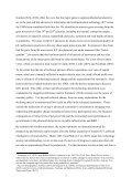 CAMA - Page 5