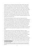 CAMA - Page 6