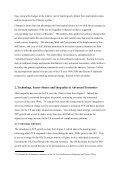 CAMA - Page 7