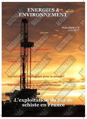 Energies-Environnement_hors-serie