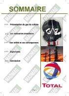 Energies-Environnement_hors-serie - Page 2